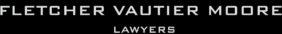 FVM Lawyers