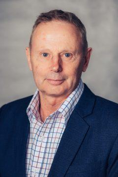 Bruce Fraser 2