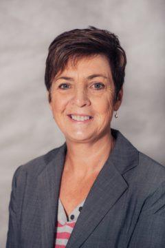 Alison Macbeth