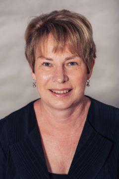 Jackie Faulkner 2